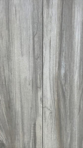 "Carolina Timber White Ceramic 6""x24"" Tile $2.19/sf 16 sf/box"