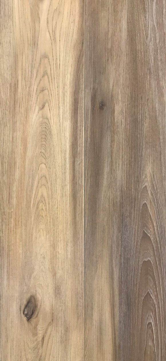 Mumbai Loose Lay Vinyl Planks