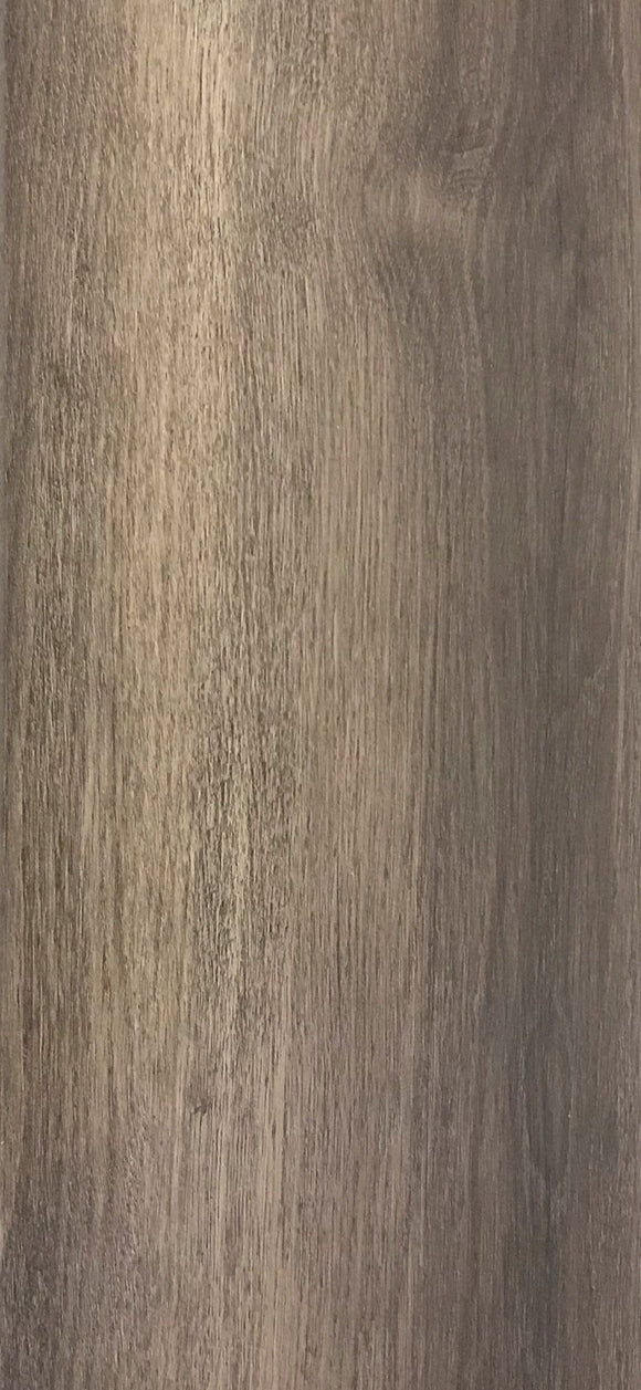 Muskoka Woods Luxury Vinyl Planks (pad attached)