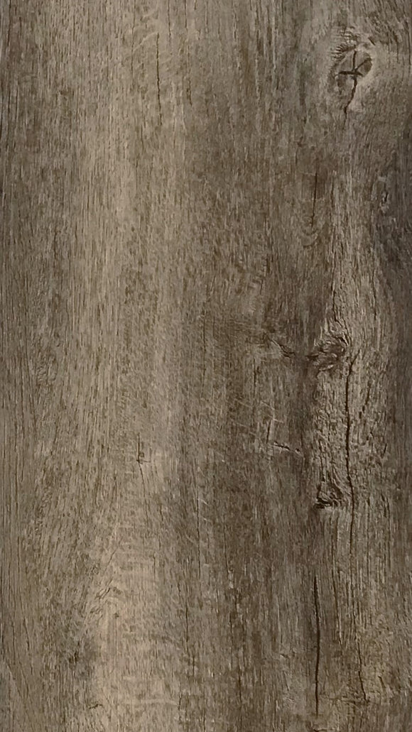 Nickel XL Luxury Vinyl Planks (pad attached)