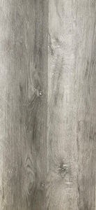 Ocean Breeze Luxury Vinyl Planks (pad attached)