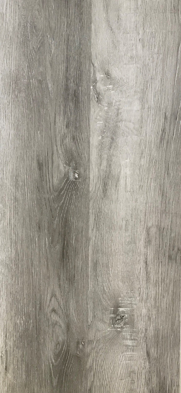 Ocean Breeze Luxury Vinyl Planks (pad attached) $3.37/sf 26.54 sf/box