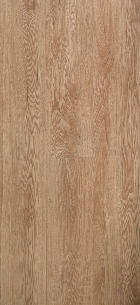 French Oak vinyl (Pad Attached)