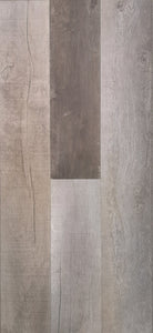 TFL 604 Loose Lay Vinyl Plank $3.29/sf 25.03 sf/box