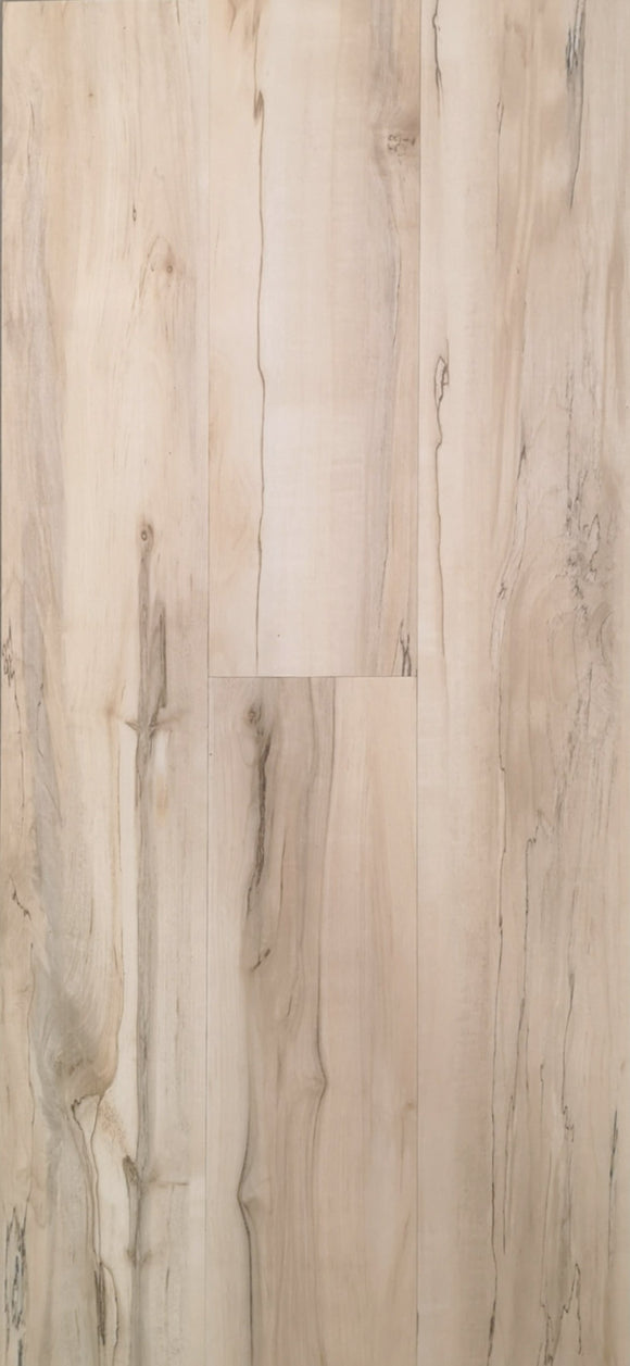 TFL 610 Loose Lay Vinyl Plank $3.29/sf 25.03 sf/box
