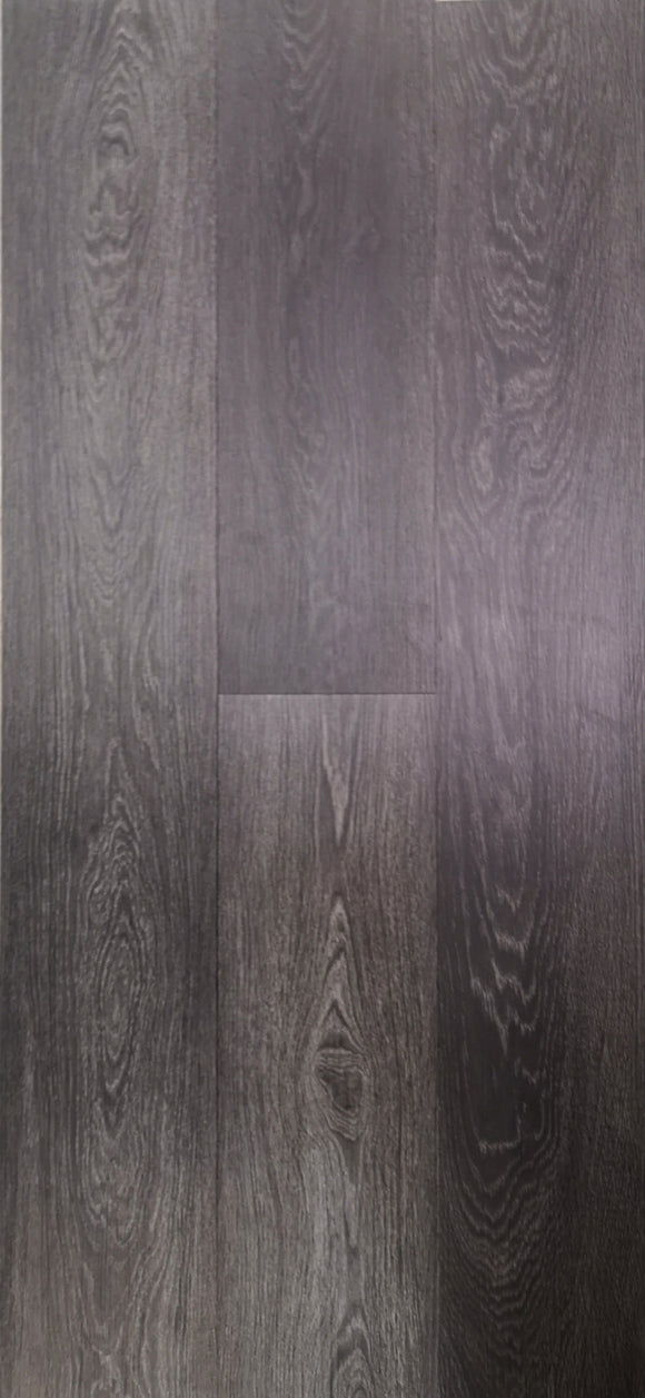 TFL 601 Loose Lay Vinyl Plank $3.29/sf 25.03 sf/box