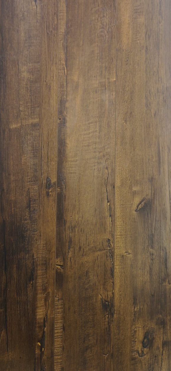 TF 6012-F Laminate  $1.97/sf 20.51 sf/box