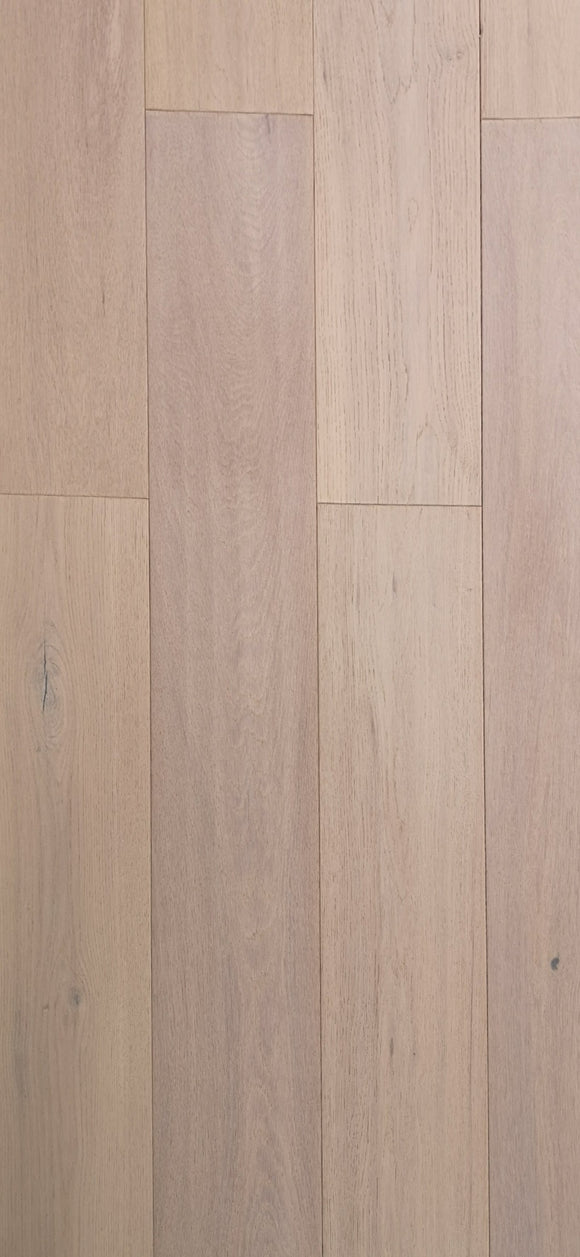 Engineered Oak - Day Break   $4.69/SF