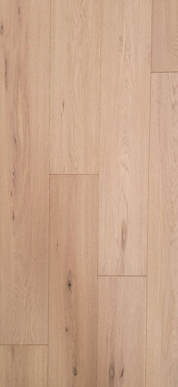 Engineered Oak - Fortino $4.69/SF 23.11 sf/box