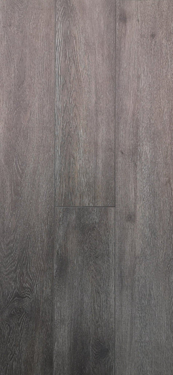 Oslo Loose Lay Vinyl Planks $3.69/sf 21 sf/box