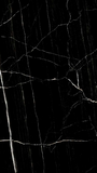 "Royal Nero Polished Porcelain 12""x24"" Tile $3.67/sf 9.69 sf/box"