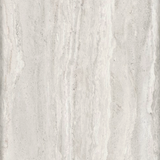 "Precept Ivory HD Glossy 10""x20"" Wall Tile"