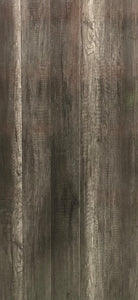 TF 2502 Laminate $2.39/sf 21.24 sf/box