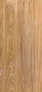 Amazing Red Oak Natural Laminate