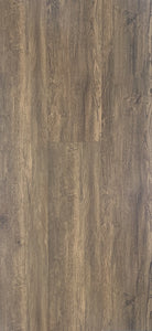 Hazel Oak vinyl (Pad Attached) $2.99/sf 29.45 sf/box