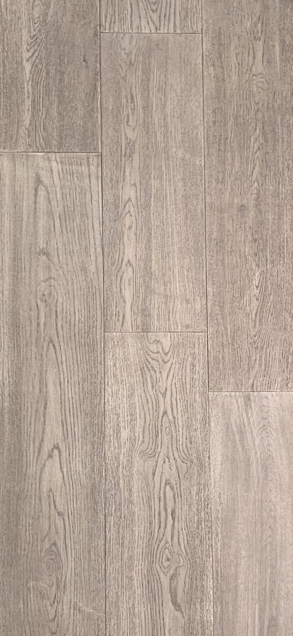Engineered Oak Hardwood - Silver Gray $4.69/sf 23.11 sf/box