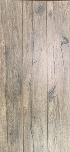 Distressed Oak Pure Vinyl