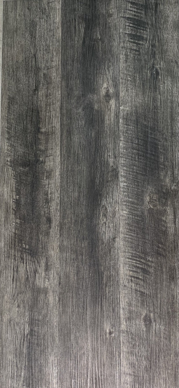 Inky Pine vinyl  (pad attached) $2.59/sf 23.64 sf/box