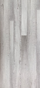 Blended Pine vinyl (pad attached) $2.59/sf 23.64 sf/box