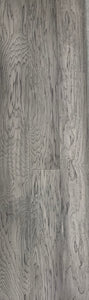 Engineered Hickory - Pewter