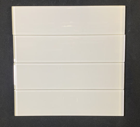 "Element Mist 3"" x 12"" $8.99/ SF  5 sf per box"