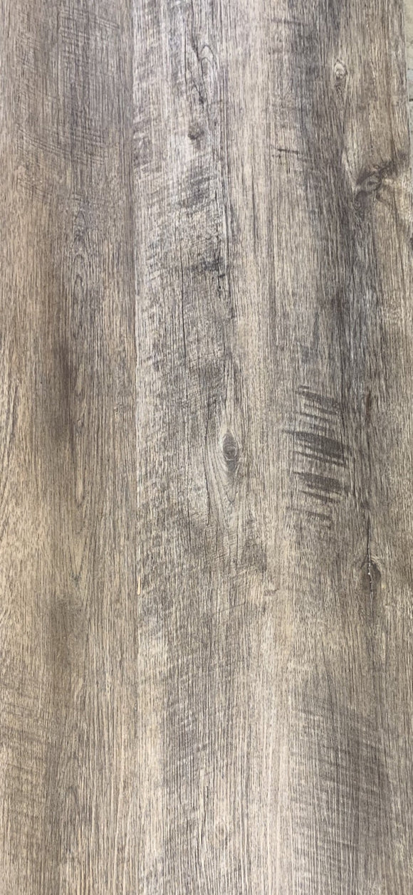 Rustic Pine vinyl  (pad attached) $2.59/sf 23.64 sf/box
