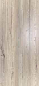 TF 6201-F Laminate $2.19/sf 20.51 sf/box