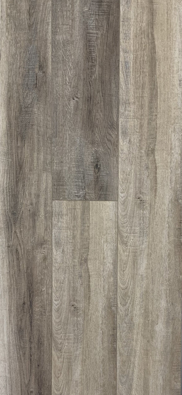 Targaryen Accolade Oak XL (Cork Pad attached) $3.39/sf 37.4 sf/box
