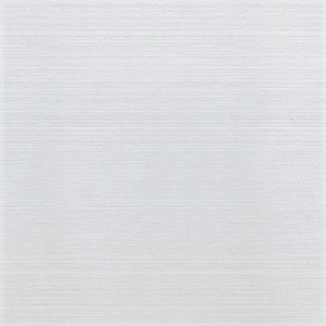 "Romance White 13"" x 13"" Porcelain Tile $1.19/sf 15.28 sf/box"