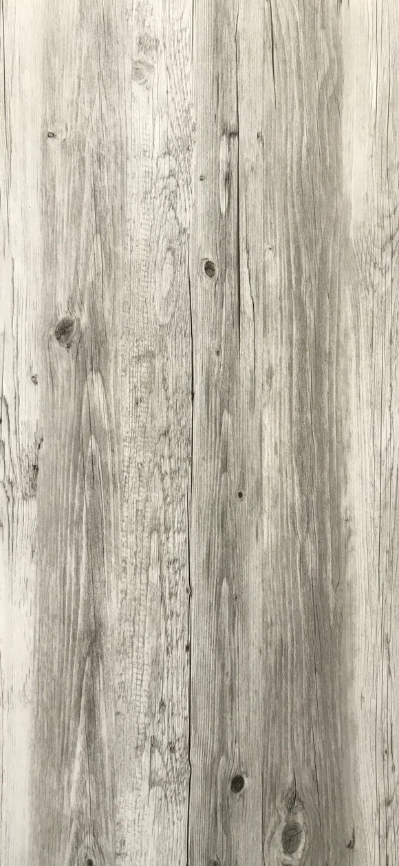 Snow Pine Luxury Vinyl Planks