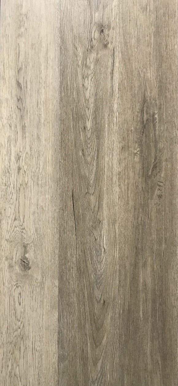 Springfield Oak Luxury Vinyl Planks