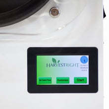 Harvest Right™ Freeze Dryer - Small