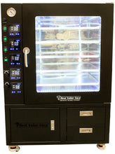7.5CF Best Value Vacs Vacuum Oven