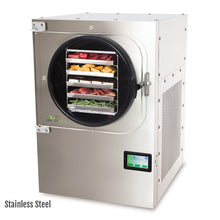 Harvest Right™ Freeze Dryer - Large