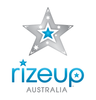 rize-up-australia-logo