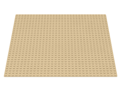LEGO 32x32 Baseplate  CHOOSE YOUR COLOUR!