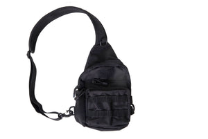 Mini Shoulder Pack