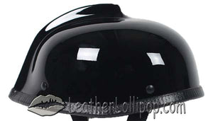 Novelty Helmets - Yeah or Nay?