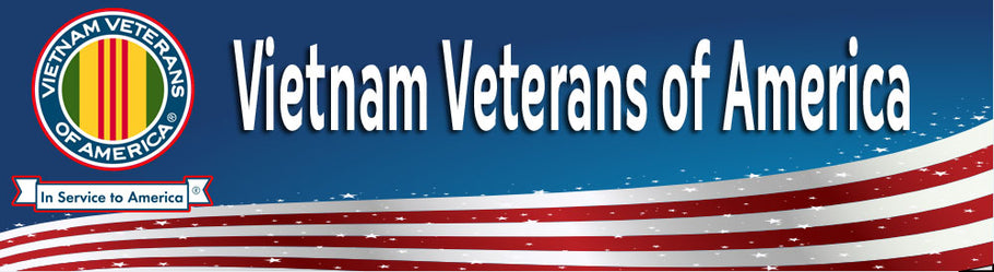 Are You A Vietnam Veteran?