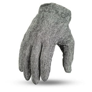 Gator Skin Glove Liners - SKU LL-FI305-FM - Leather Lollipop