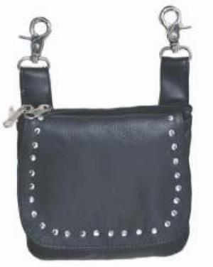 UNIK Ladies Clip on Bag