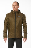 Men's Polartec® Alpha® Hoody