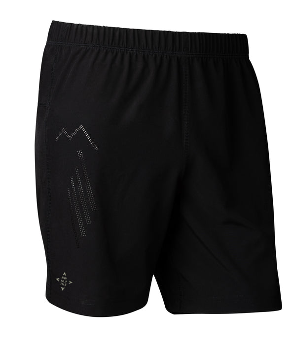 Men's Approach Short