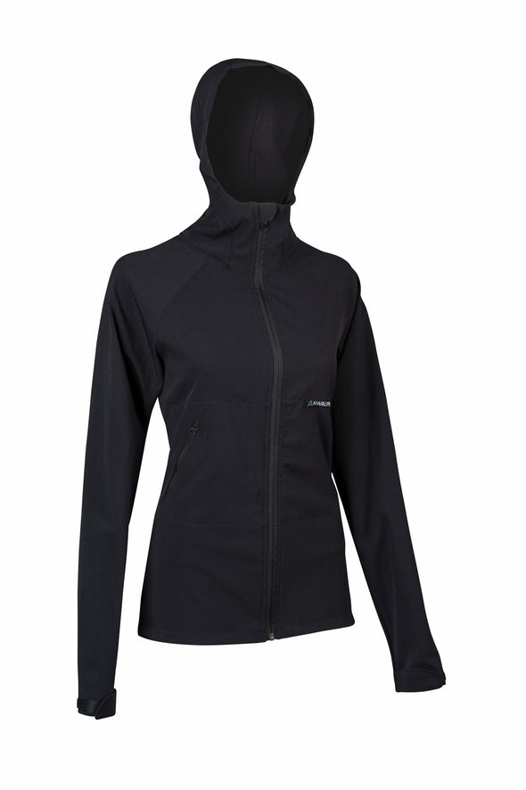 Women's Wy'east Softshell Jacket