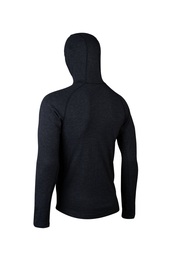 FORTIS Spectra® Hoody