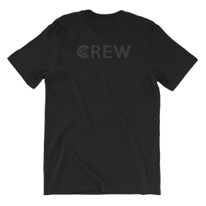 Official Crew Tee