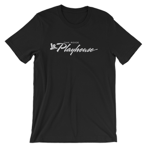 Jr. Playhouse Logo Tee