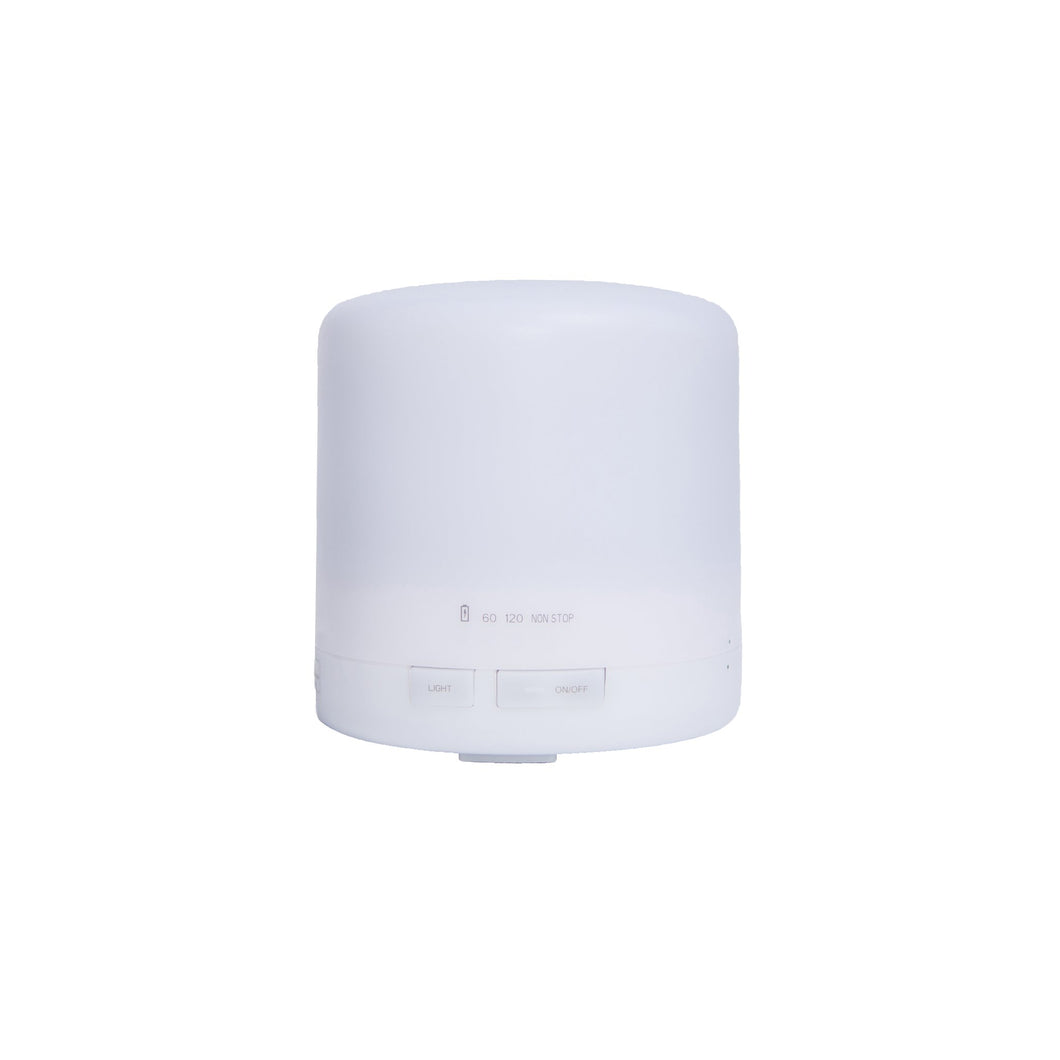 Wholesale Summer Breeze Diffuser - Wireless and Rechargeable Diffuser (case 24)