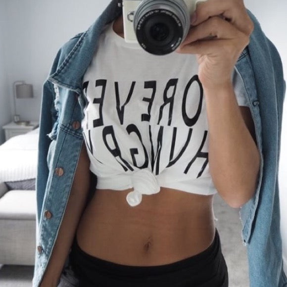 forever hungry, hungry horse, hungry girls, hungry fashion, fashion, style, hungry always, hungry fashion, OOTD, style blogger, styles for all, fashion