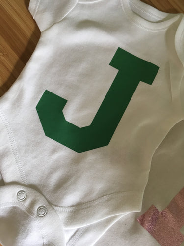 Baby, Baby grow, Personalised baby wear, baby product, kids clothing, kids fashion, kids wear, pregnant, newborn clothing, first baby clothing, baby gift, mum to be, expecting, kids, preggo, preggers, clothing for kids, kidwears, clothing, baby, babieswear, baby grow, white, personalised clothing